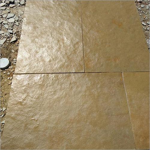 Shahabad Stone Slab
