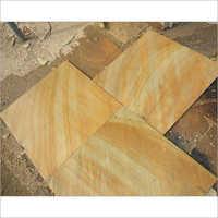 Sandstone Natural