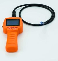 1 meter 2.4 inch screen Video Borescope