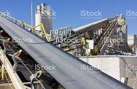 Material Conveyors