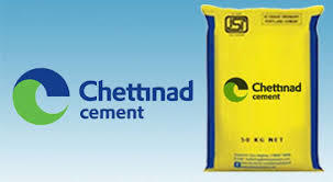 Chettinad Cements