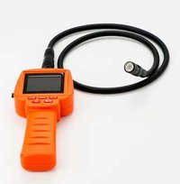 17mm Video Borescope