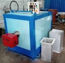Dehumidifier System