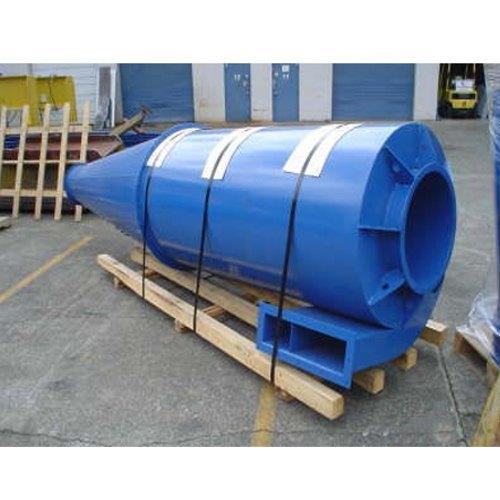 Cyclon Separator
