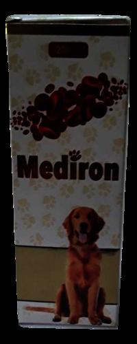 Mediron Syp