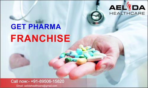 Pcd Pharma In Mysore