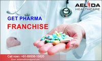 PCD Pharma in Mysore