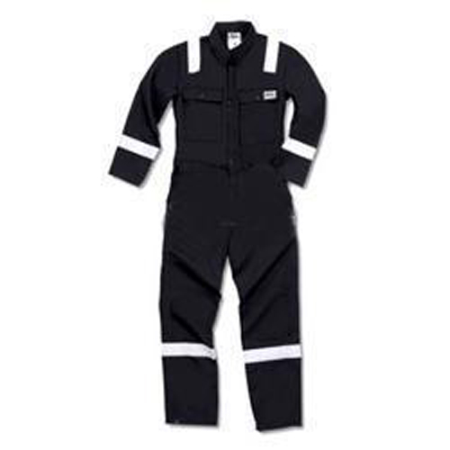 Industrial Cotton Boiler Suit
