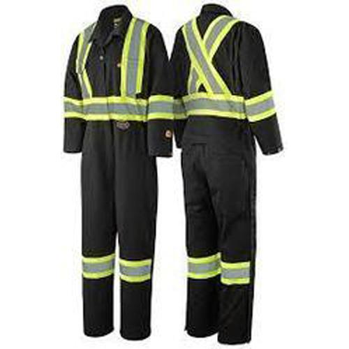 Fire Retardent Clothing