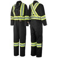 Fire Retardent Clothing