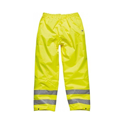 Visibility Safety Trouser