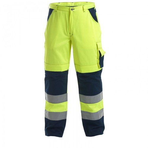 Protective Safety Trouser