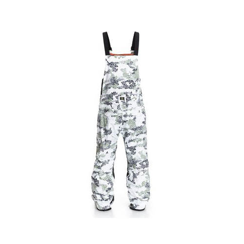Safety Trouser