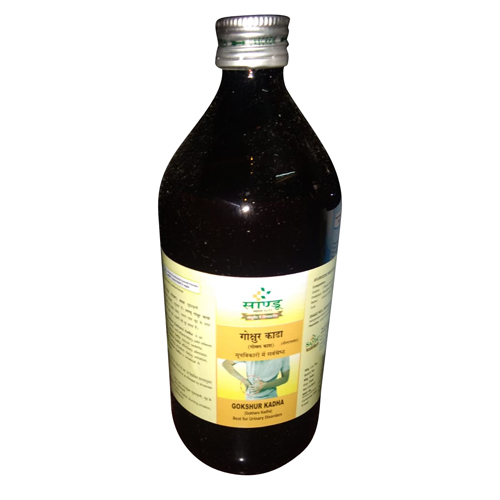 Ayurvedic Joint Pain Syrup