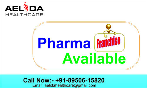 PCD Pharma in Kolkata