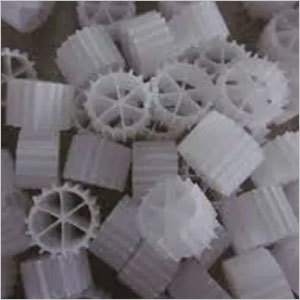 White Membrane