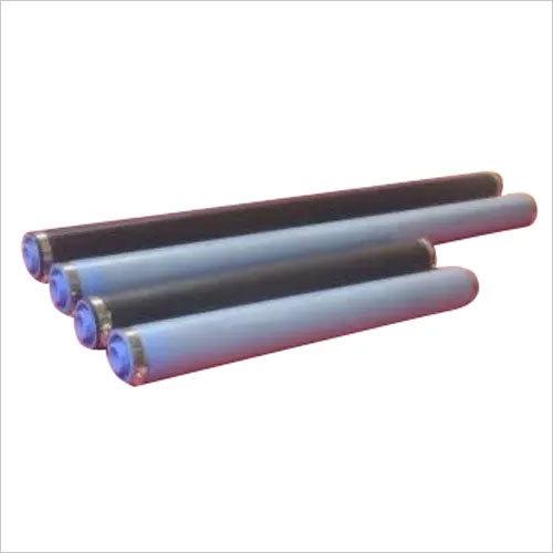 Membrane Diffusers
