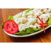 Pasteurized Crab Meat (Portunus Pelagicus)