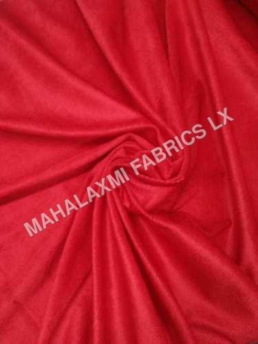 Rayon Velvet Fabric