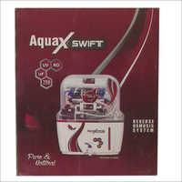 Aquax Swift Domestic Ro