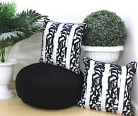 Ethnic Cushion Covers Combo Set
