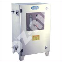 Compact Series Ozone generator