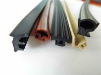 Thermoplastics Rubber