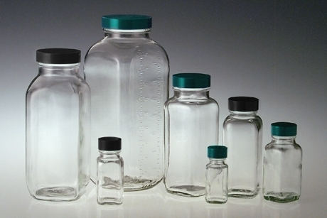 Bottles PVC Compounds