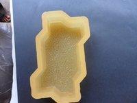General Purpose PVC Compounds