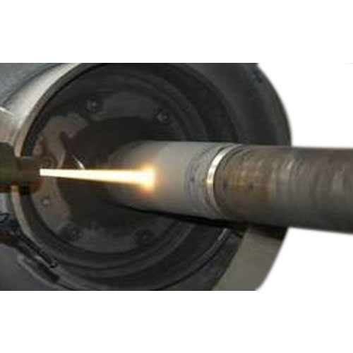 Carbide Coating Services