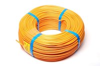 Wires PVC Compounds