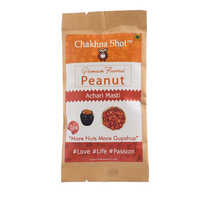 Packed Achari Masti Flavored Nuts