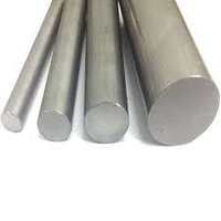 Industrial  Steel Round Bar