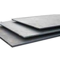 Mild Steel Sheet Bar