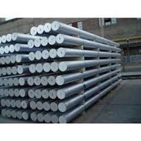 Nitrating Tool Steel