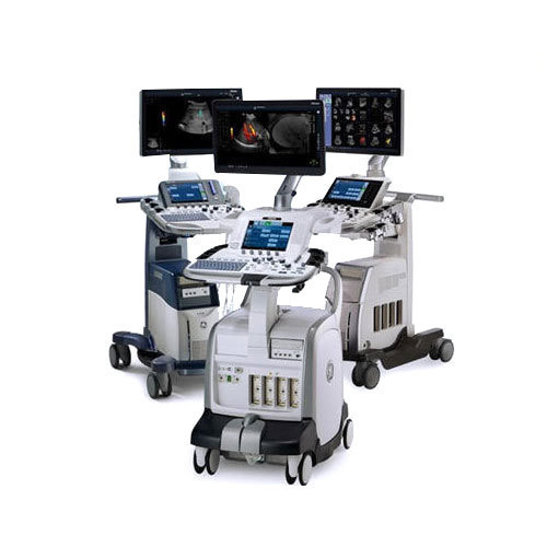 Family Ultrasound Systems