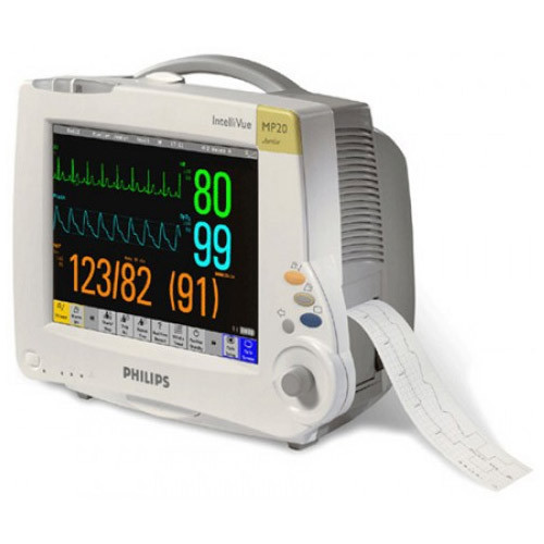 Refurbished - Patient Monitor