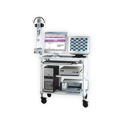 EMG Machine Application: Hospital