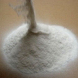 Polycarboxylate Ether Powder