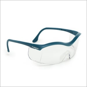 Safety Spectacle