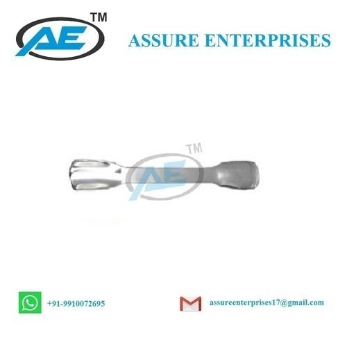 Assure Enterprises Murphy Lane Bone Skid