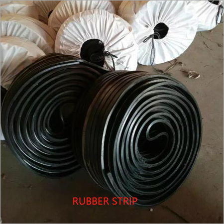 Rubber Strip
