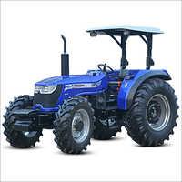 Kartar Tractor (9036)