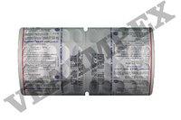 Glycomet 500mg SR Tablets