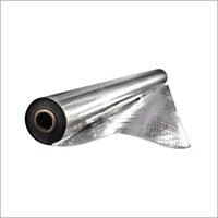 Avran - Insulation Heat Reflective Aluminium Foil / Heat Reflective Metallized Foil