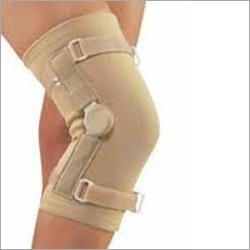 Knee Splints