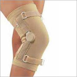 Knee Splints