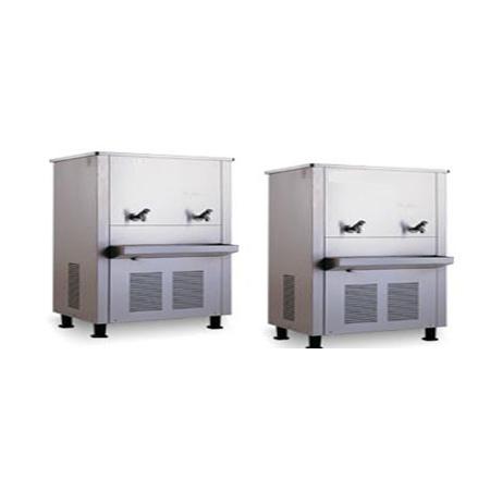 Kitchen Water Cooler