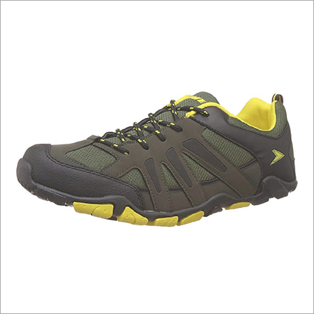 Outdoor Casual Shoes