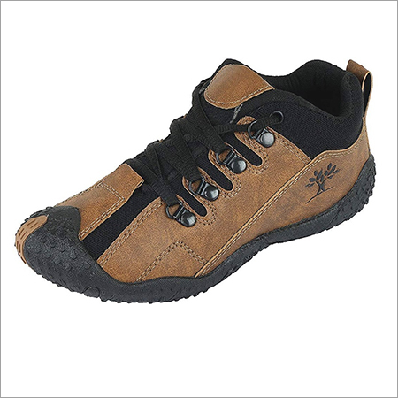 Woodland Outdoor Shoes